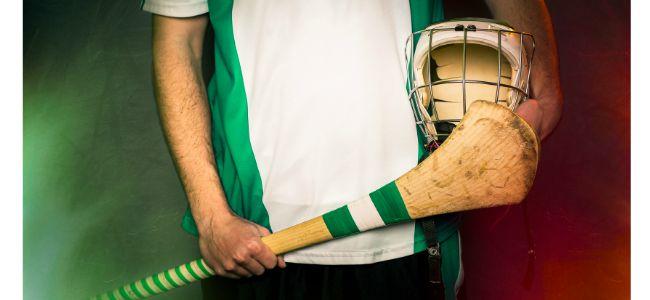 Hurling_Stick_Helmet_ and_Jersey