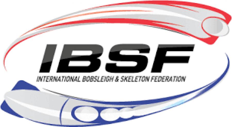IBSF_Logo