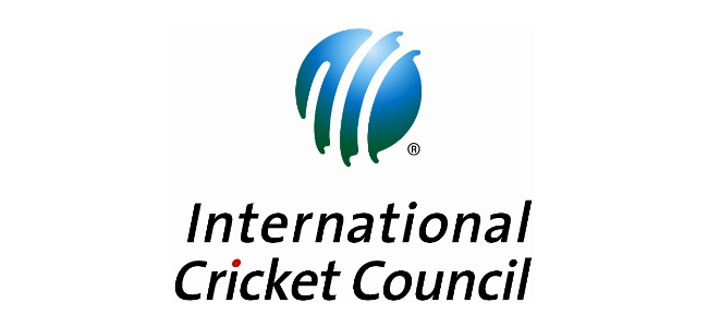 ICC statement on Faf du Plessis appeal