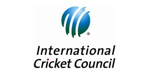The International Cricket Council (ICC) Cricket Committee makes range of recommendations