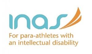 Anti-Doping Committee Member - INAS