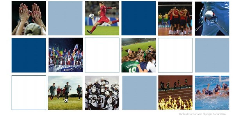 INTERPOL_Sports_22.3.16