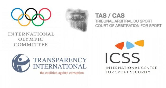 IOC_CAS_TI_ICSS_Logos