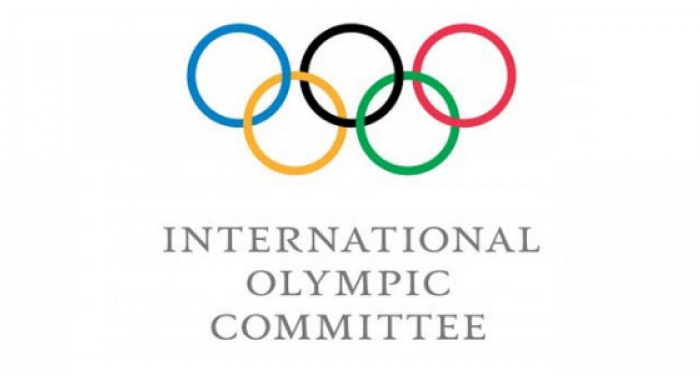 IOC Launches a new approach to the candidature process for the Olympic Winter Games 2026