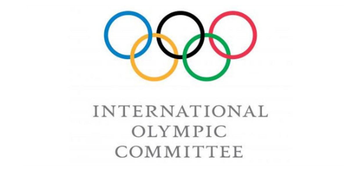 Statement of the Executive Board of the International Olympic Committee on the WADA Independent Person Report