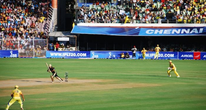 IPL_T20_Cricket