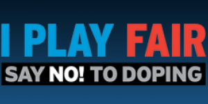 IPlayFair