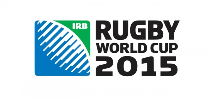 IRB_Rugby_World_Cup_2015_Logo