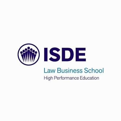 Sports Agent Executive Program - ISDE