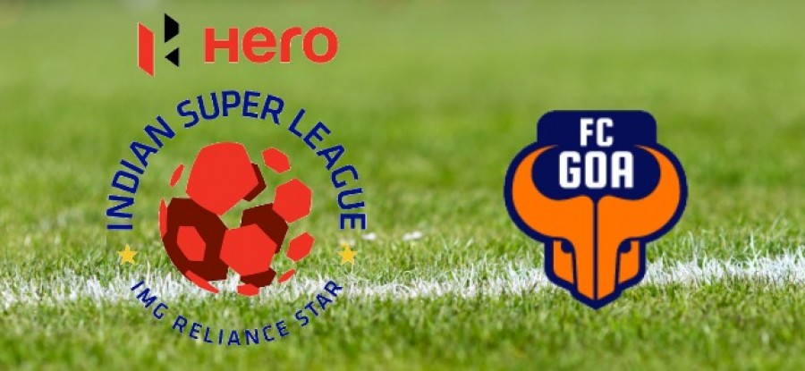 ISL_FC_Goa_Logos_on_Grass