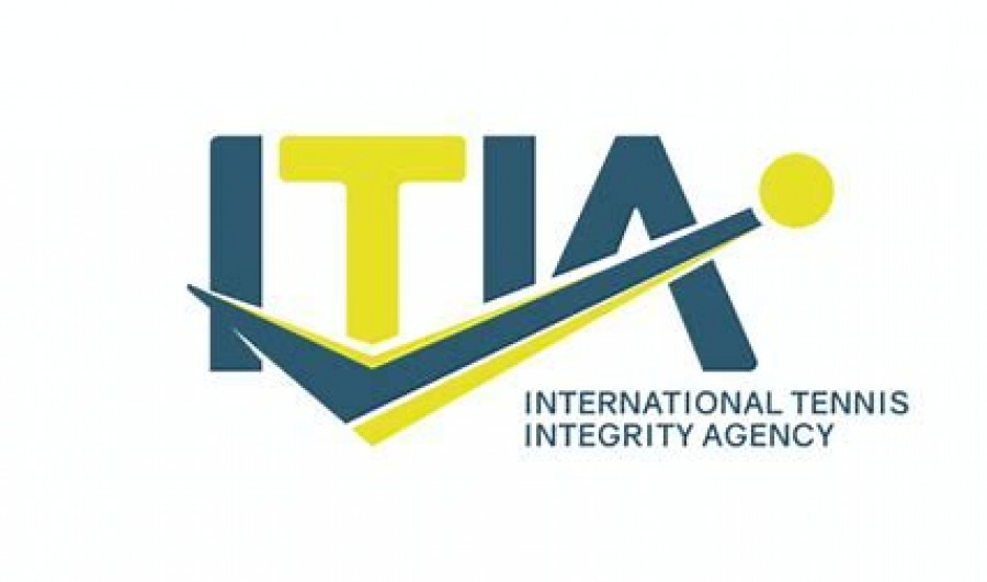 ITIA Logo