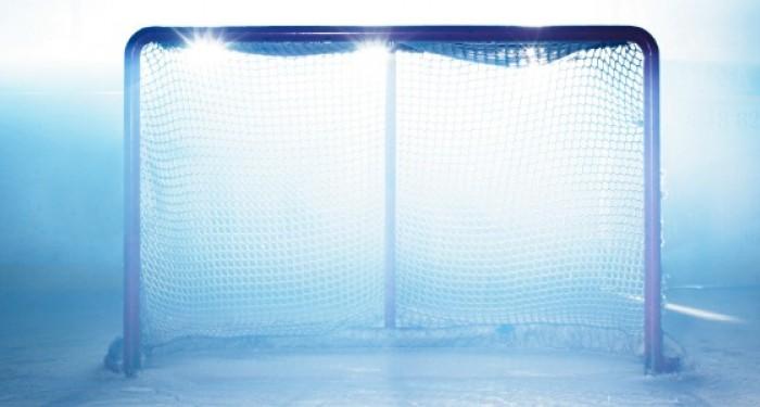 Ice_Hockey_Goal