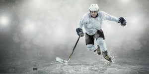 How salary arbitration works in the National Hockey League (NHL)