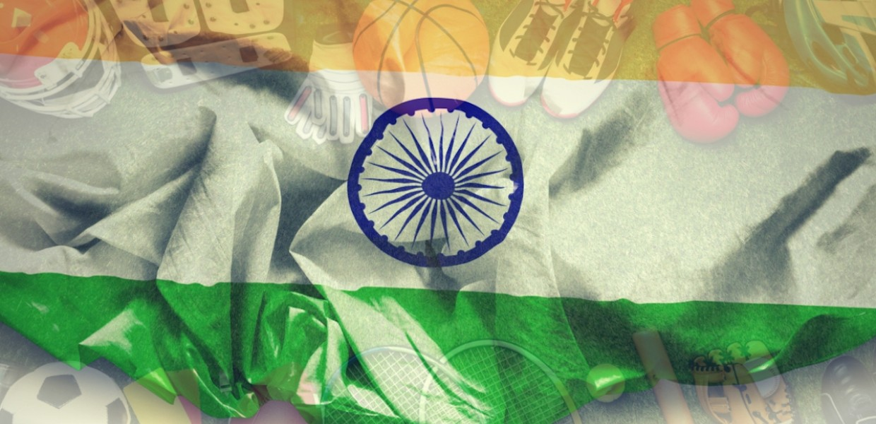 How competition law is affecting sports in India: a look at