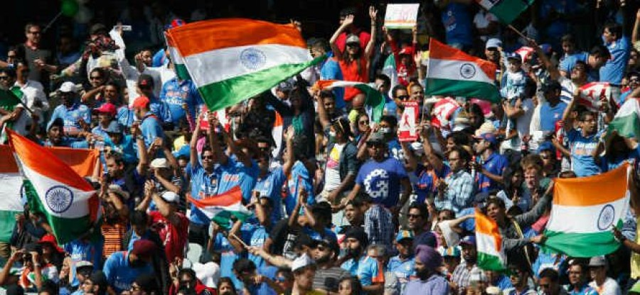 Indian_Cricket_Fans