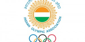 Indian_Olympic_Association_Logo