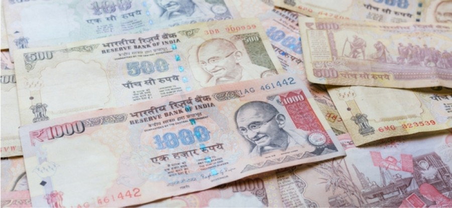 How India's demonetization is impacting Indian sport