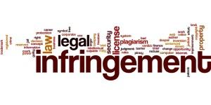 How sports rights holders can protect against IP infringements in India: Part 2 - taking legal action & remedies