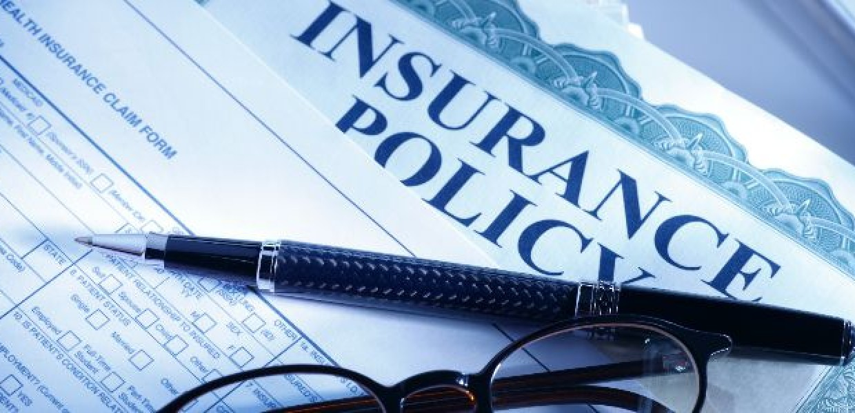 Insurance_Policy_with_Pen_and_Glasses