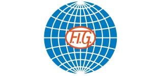 International_Federation_of_Gymnastics_Logo