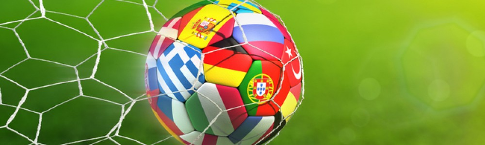 How the Premier League is conquering global markets