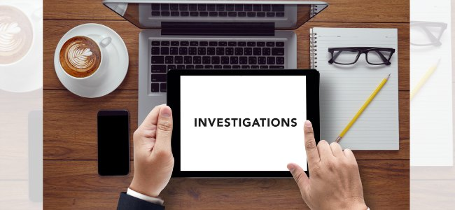 Investigations_on_iPad