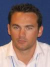 Jamie McDonald