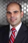 Dr. Jasser Kassab