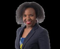 Jennifer Mbaluto