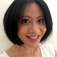 Jennifer K. Yuen