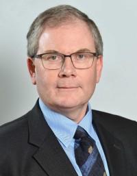 Jeremy Clarke-Williams