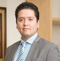 Jonathan Rangel