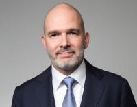 Jorge Ibarrola sports lawyer