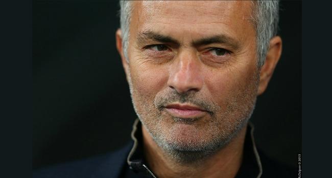 Jose_Mourinho_Face