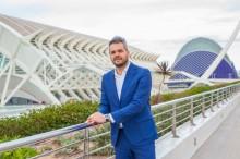 Josep F. Vandellos Alamila