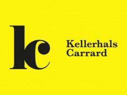 Kellerhals Carrard Logo