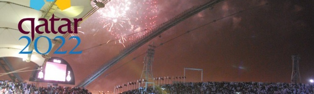 Khalifa_International_Stadium_interior