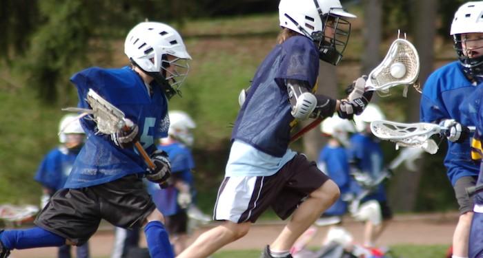 Kids_playing_Lacrosse