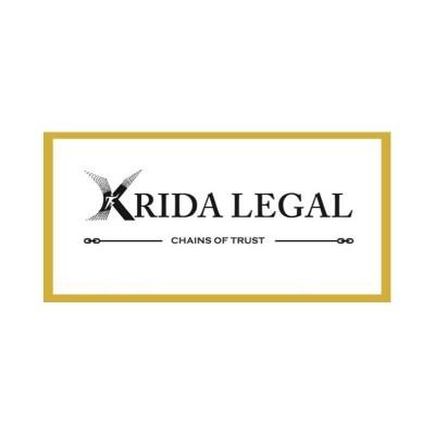 Krida Legal