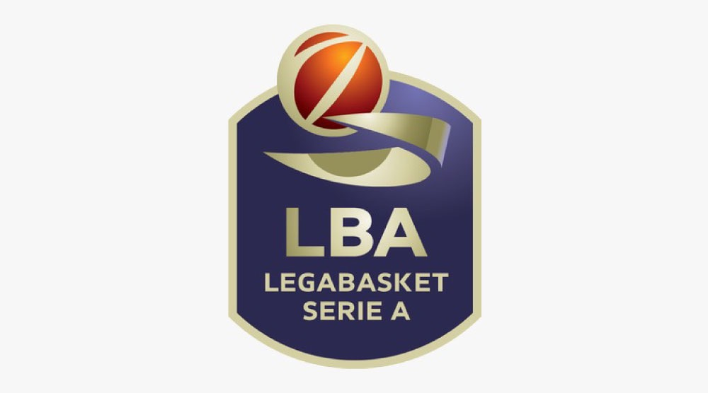 Lega Basket Serie A international rights to be sold exclusively via Content Arena