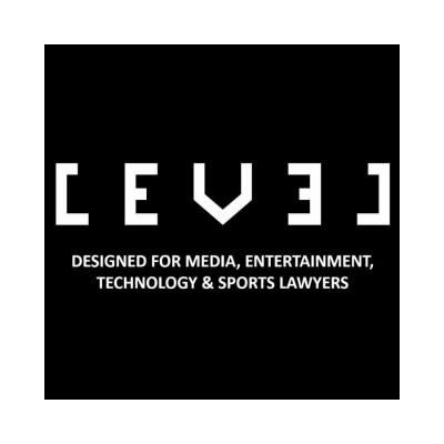 Level Law