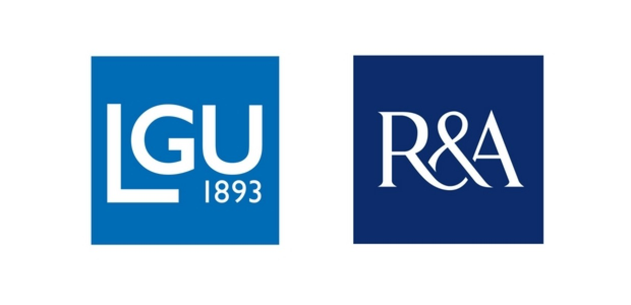 The Ladies' Golf Union and The R&A complete merger