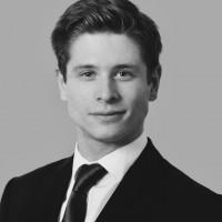 Luka Krsljanin