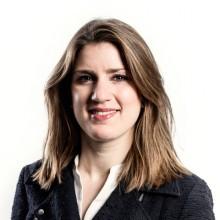 Laurine Vanherck