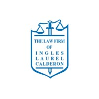 ILC Firm Logo