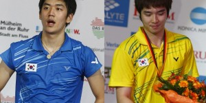 Lee_Yong_Dae_and_Kim_Ki_Jung