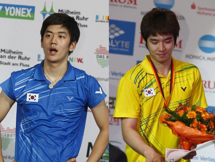 Lee_Yong_Dae_and_Kim_Ki_Jung