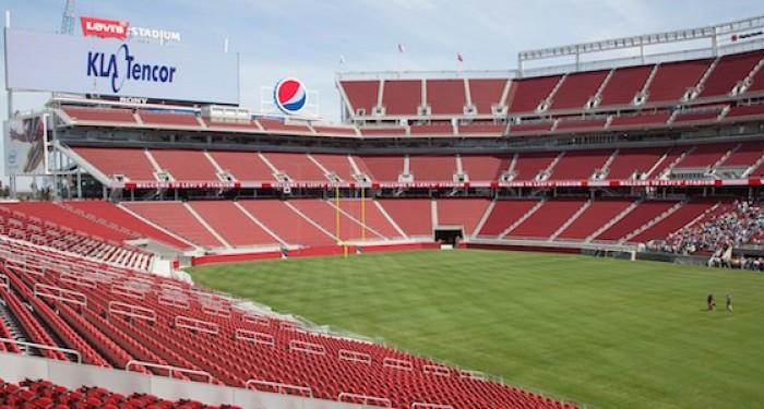 Levi_Stadium_interior