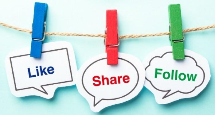 Like_Share_Follow_on_Pegs