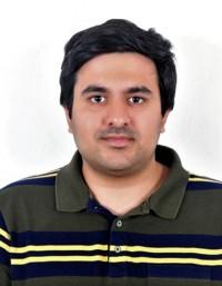 Lokesh Kaza